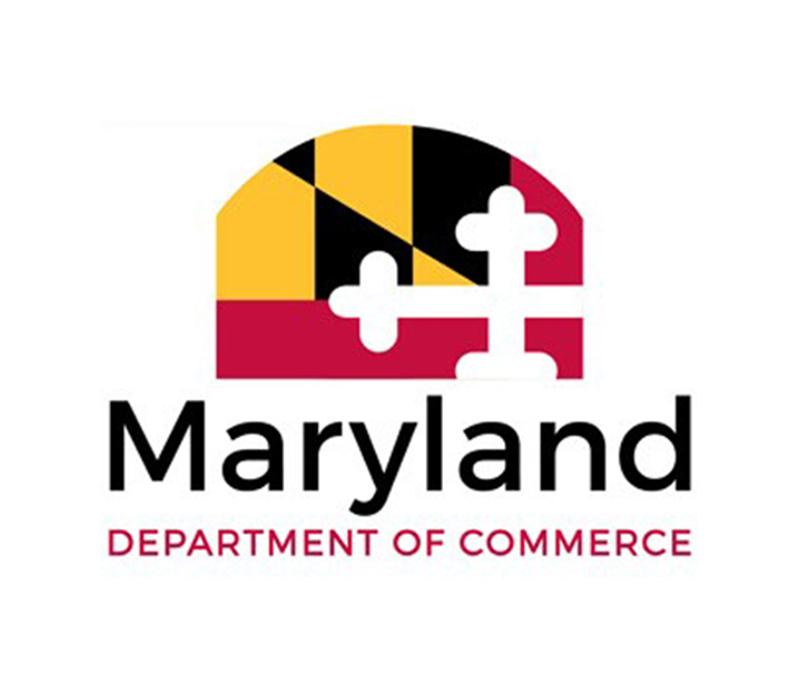MarylandDepartmentOfCommerce