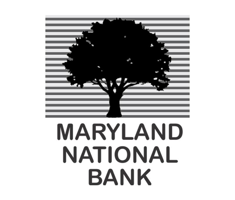 MarylandNationalBank