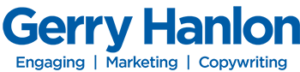 GerryHanlon.com Logo